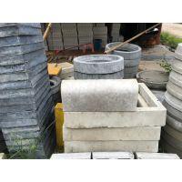 长期供应万通佛山市水泥路侧石,佛山混凝土路基石