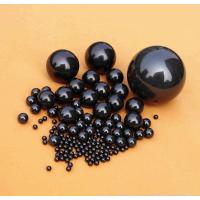 大量供应精密氧化锆,氮化硅陶瓷球2.31,3.175,3.5,3.969.4.763MM