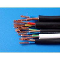 甘肃丰达电线电缆|ZR-BV|ZR-BV规格