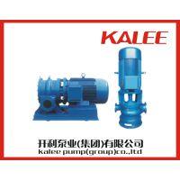 上海开利KT(W)空调专用泵、空调循环泵、供暖、冷却泵