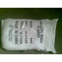 玉林工业级片碱价格 贺州中泰片碱供应 北海天工片碱价格