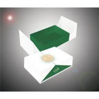 斯洛克包装设计(图)|月饼包装设计|包装设计