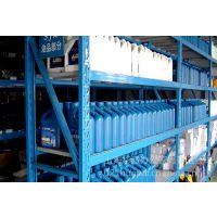 供应上海展示货架价格,中型货架质量,存储货架厂家直销