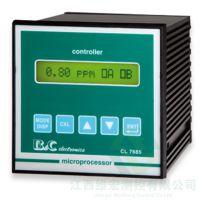 CL7685意大利匹磁余氯监控仪CL7685.010余氯分析仪