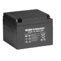 洛阳大力神蓄电池供应商12-26LBT网络机房直流屏铅酸蓄电池