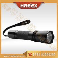 JW7622 供应JW7622多功能强光巡检防爆电筒价格