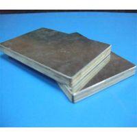 珠海超轻超强复合板材|粤齐|保温超轻超强复合板材