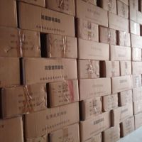 上海飞鱼建筑科技飞鱼化学锚栓