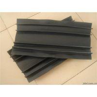 浩赛特塑机(在线咨询)|塑料排水板设备|山东塑料排水板设备