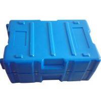 加工大型滚塑 厂家滚塑大型滚塑产品节能环保PE滚塑桶箱加工