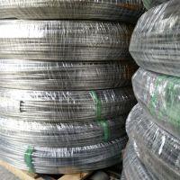 上海高强度打铆钉6082铝线 全软铝线
