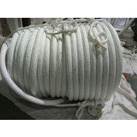 供应涤纶绳,涤纶三股绳,涤纶丙纶混合绳