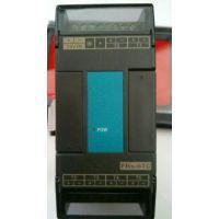 FBs-60MAR2-AC永宏B1-20MT2-D24控制器