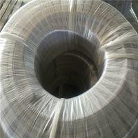 无味pvc钢丝I软管 优质钢丝管生产经销 透明钢丝塑料软管
