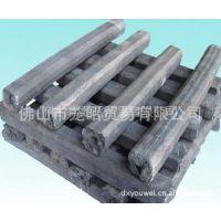供应四角机制炭/六角机制炭/木屑炭/BBQ人造炭