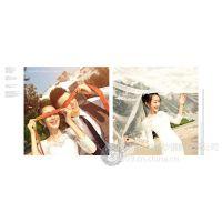 供应石家庄的婚纱摄影就选ATT时尚