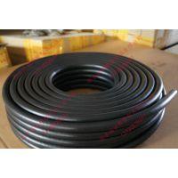 供应耐超高温耐腐蚀胶管 化工管道及配件耐腐蚀胶管