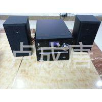厂家库存供应 家用音响CD机 高档组合CD机 CD播放机