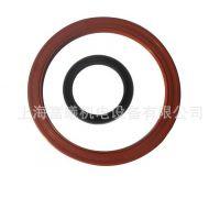 专业提供 液压O型圈,耐油耐温O型圈  氟硅橡胶圈 高温o型圈