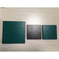 【杭州理化板】杭州理化板销售 杭州理化板加工 杭州理化板安装