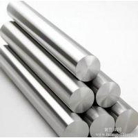 供应仪器仪表专用BZn18-18锌白铜棒