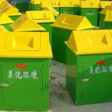 延吉市、图们市、敦化市玻璃钢垃圾桶