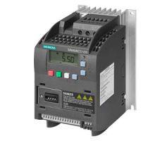 西门子V20变频器6SL3210-5BE31-8UV0