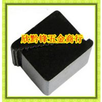 模具三角规 机床平行三角压规 45#高硬度压规 直齿三角规M16中号
