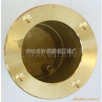 供应【欣铜压铸】提供铜加工 精密铜加工