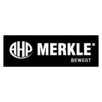 原装进口AHP Merkle油缸 BZ 500-40-25-05-201-50|