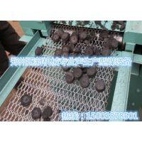炭粉压片机 迈新机械生产各种型号压片机 水烟炭专用压片机