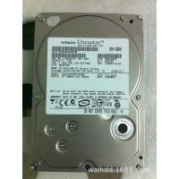 日立1TB 3.5寸  串口台式机 1T监控硬盘