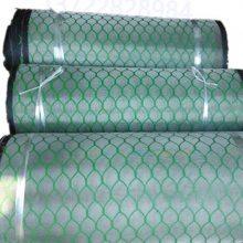 高质量1米*2米复合软式筛网直销厂家