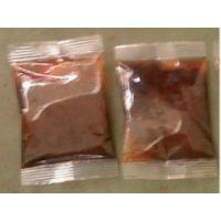 酱类产品立式包装机 立式全自动酱料液体调料包装机