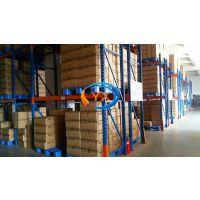 广州内衣工厂用货架广州布匹布料专用货架广州内衣公司用货架