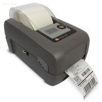 迪马斯datamax E-4305L品牌标签打印机