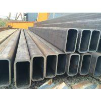 生产制造加工大口径方矩管厚壁方矩管400*600 300*500 200*400