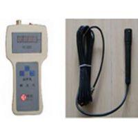 北京九州供应水产养殖专用手持溶氧仪