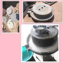 豆浆石磨机,文轩环保型电动石磨机,煎饼多功能面磨机-