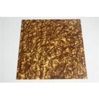 KTV地板,广州旷森建材厂家 专业生产,KTV塑胶地板