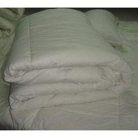 床上用品,飞天之羽床上用品,床上用品供应商