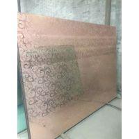 沙河佳汇厂家热销橱柜玻璃艺术移门彩色玻璃可定制诚招代理商