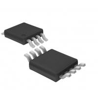 亚泰盈科INTERSIL系列LT1767EMS8降压稳压器IC MSOP-8原装现货低价出售