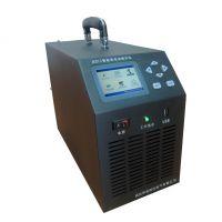 HKXD-A(2V/6V/12V)蓄电池单体活化仪(便携式活化装置)(华电科仪)