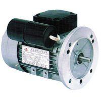 供应YY6312铝壳0.18KW电容运转异步电机
