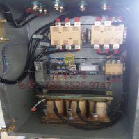 力盾45KW防爆动力启动厂用控制箱