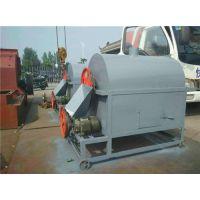 宏泰出厂价(在线咨询)、庆阳榨油机、花生榨油机生产线