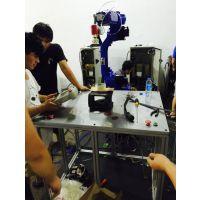 135.0288.9172二手机器人 二手雕刻机器人