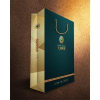 郑州彩页海报设计印刷|手提袋|宣传画册|折页设计印刷【睿泰广告设计】