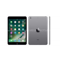 Wholesale Original Apple iPad mini 4 128GB Wi-Fi 7.9in Touch ID